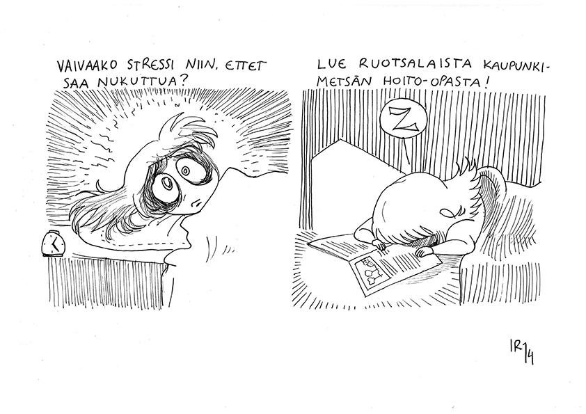 Ina_metsäopas_n