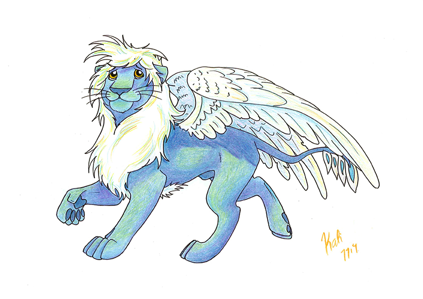 sininen_leijona_n