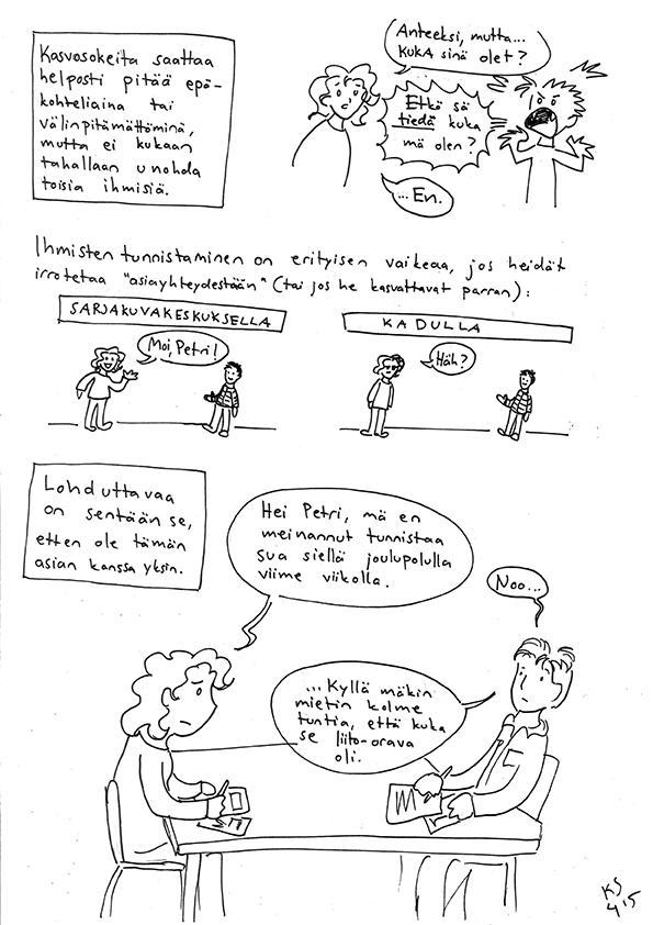 Kasvosokeus3_n