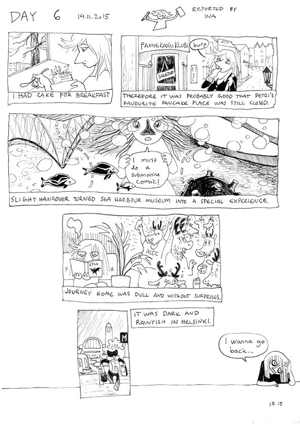 Day_comic_6_n