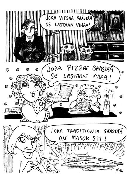 vitsaa_saastaa_n