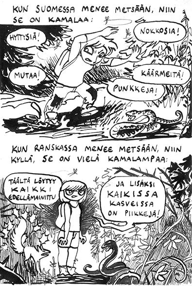 metsamaaottelu_n