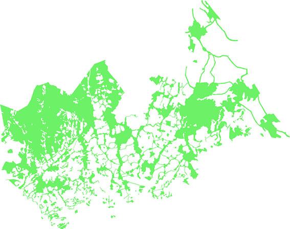 green_infra_fotaripohja