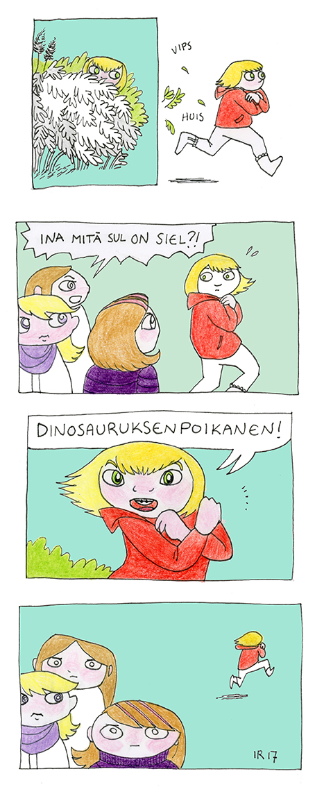 dinosaurus_n