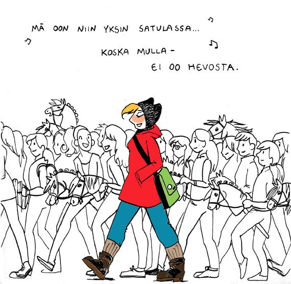 kepparit_n
