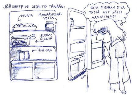 jääkaappi_n