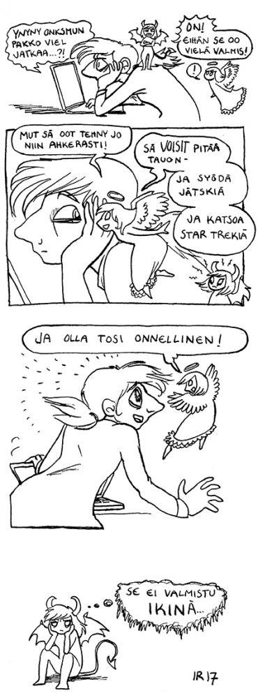 star_trek_n