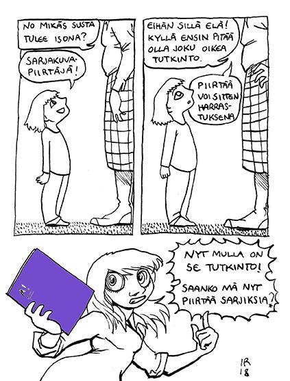 traumatisointi_n