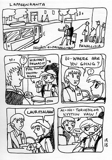 Lauritsalaan_n