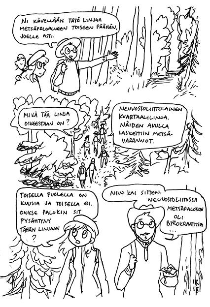 neuvostometsäpalo_n