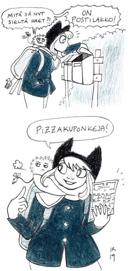M1_pizzakuponkeja